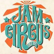 Concert aquesta nit al Jam Circus
