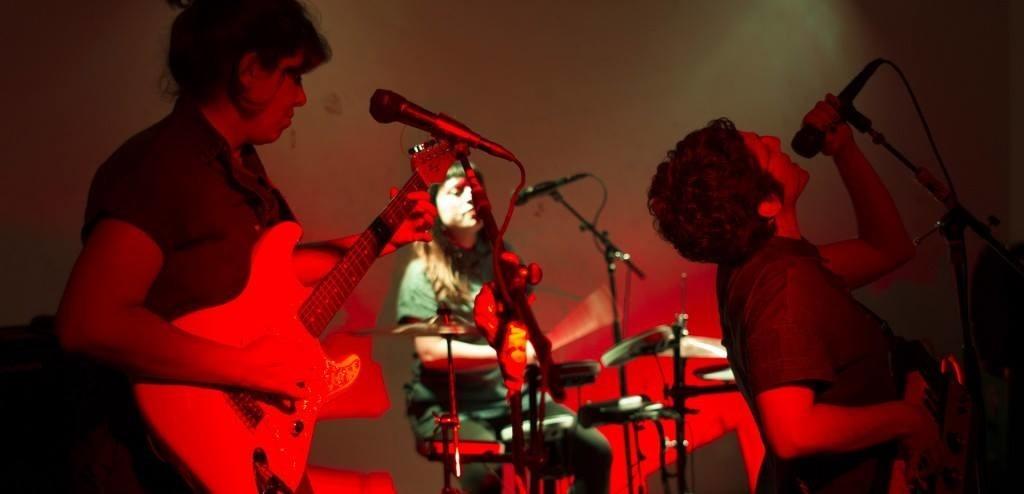 photo-1-concert